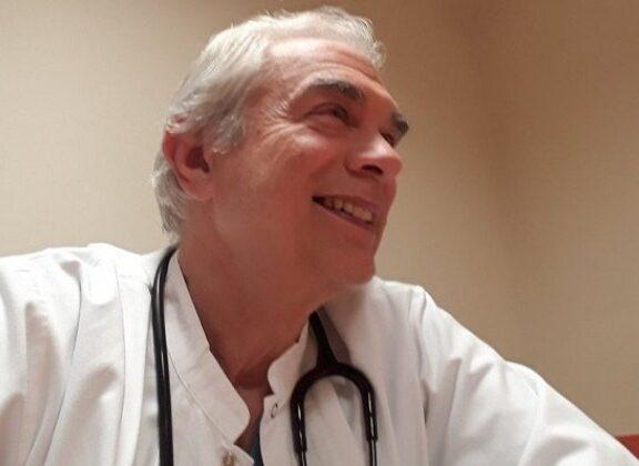 μιχάλης-κόμης-ο-πνευμονολόγος-του-θρι