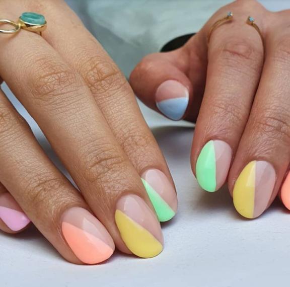 rainbownails-αυτό-είναι-το-μανικιούρ-της-φετινής