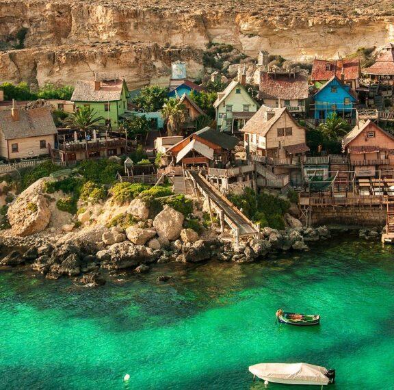 covid-free-καλοκαιρινές-διακοπές-στη-μάλτα-με