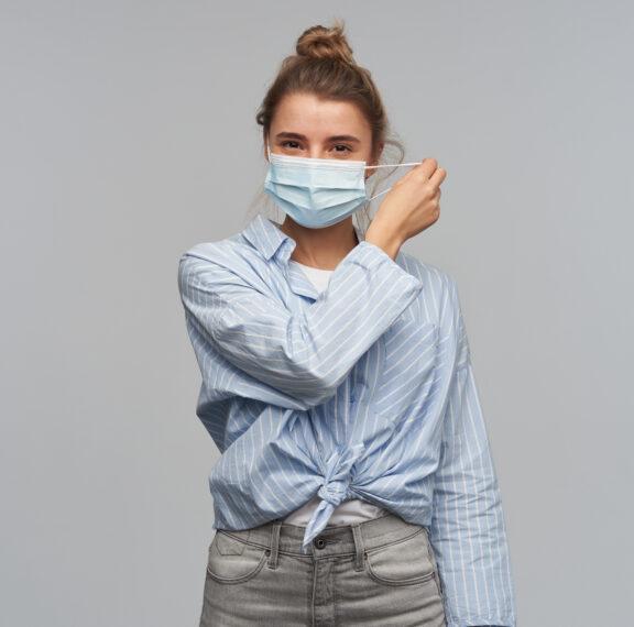 νέα-μελέτη-δείχνει-ότι-ο-ιός-sars-cov-2-μεταδίδ