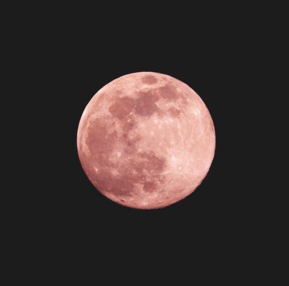 δείτε-σήμερα-το-σπάνιο-φεγγάρι-των-λο