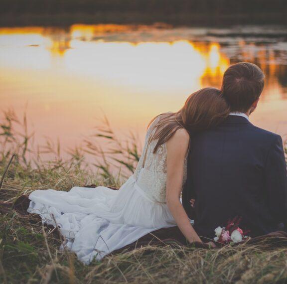 παντρεύτηκα-τον-άνδρα-μου-μόνο-και-μό