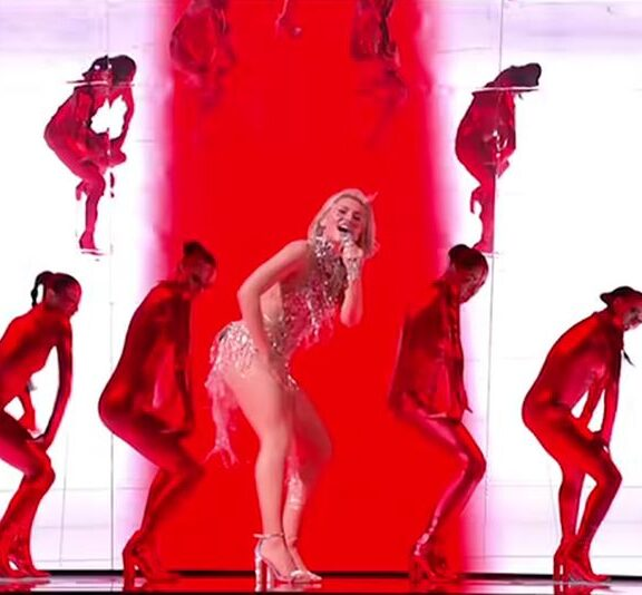 eurovision-2021-απόψε-ο-πρώτος-ημιτελικός-με-την-κύ