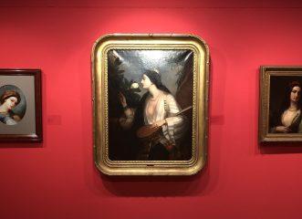 η-ελληνίδα-του-21-στη-φιλελληνική-τέχνη