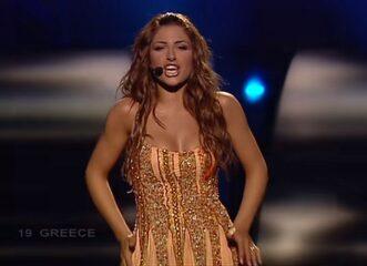 η-έλενα-παπαρίζου-επιστρέφει-στην-eurovision-μ