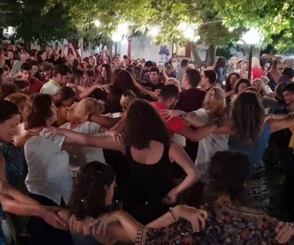 θ-βασιλακόπουλος-κίνητρο-εμβολιασμ