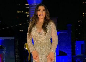 eurovision-2021-η-έλενα-παπαρίζου-επέστρεψε-με-το-my-number