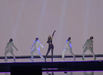 eurovision-2021-ρίχνεται-στη-μάχη-απόψε-η-stefania-οι-π