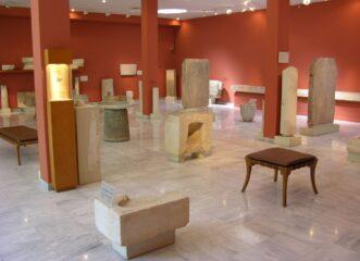 το-επιγραφικό-μουσείο-γιορτάζει-τη-δι