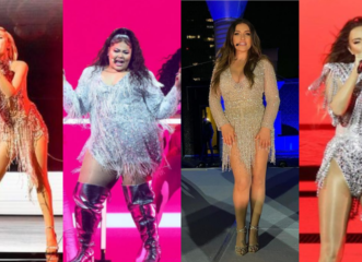 eurovision-2021-ο-φετινός-διαγωνισμός-ήταν-τιμή-κ