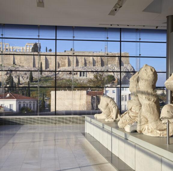 διεθνής-ημέρα-μουσείων-2021-στο-μουσείο-α