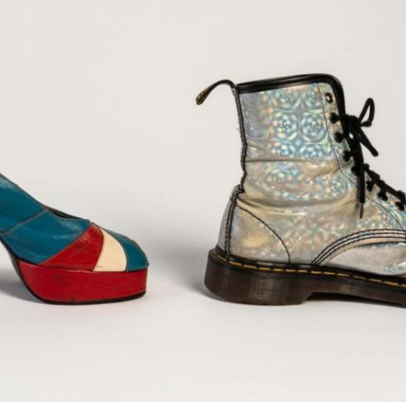 τα-παπούτσια-έχουν-τη-δική-τους-ιστορί