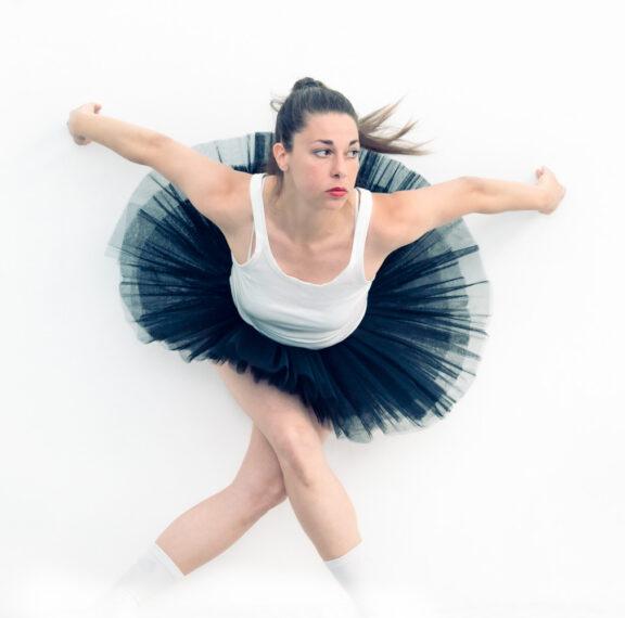 πώς-χορογραφείται-η-θυληκότητα