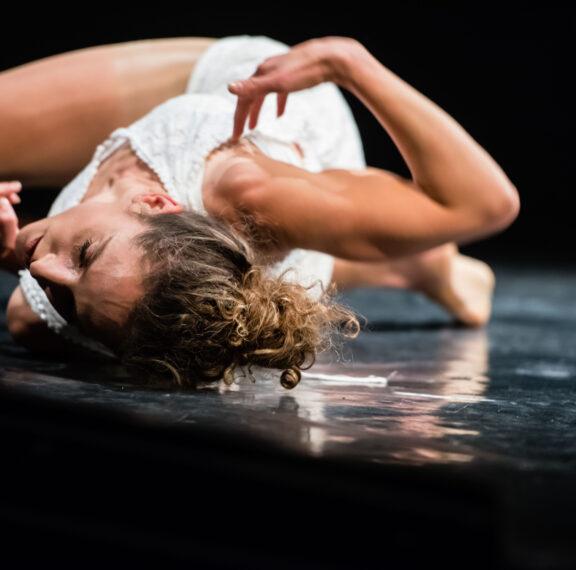 4-γυναίκες-χορογράφοι-και-χορεύτριες-μ