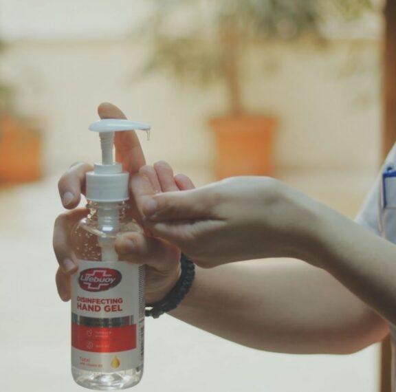 παγκόσμια-ημέρα-υγιεινής-χεριών-το-lifebuo