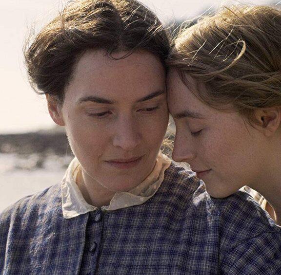 10-ταινίες-που-ανυπομονούμε-να-δούμε-στα