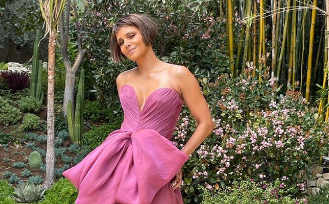 Η Halle Berry κατάφερε να ξεγελάσει τους πάντες – Η αποκάλυψη για την εμφάνισή της στα φετινά Όσκαρ