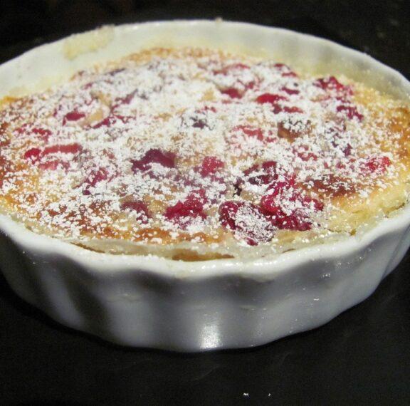 εύκολη-συνταγή-για-σουφλέ-με-ντομάτα-κ