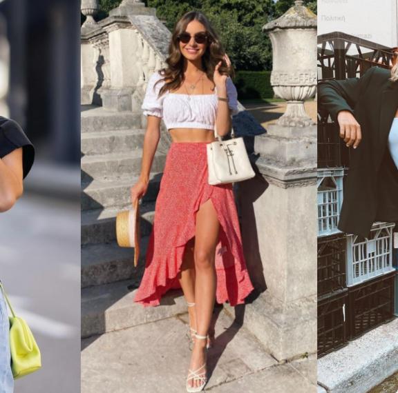 10-τρόποι-να-φορέσετε-το-crop-top-σας-για-μια-sexy-κα