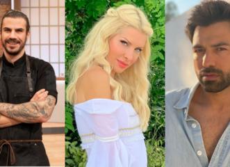 οι-10-έλληνες-celebrities-με-τους-περισσότερους-followers