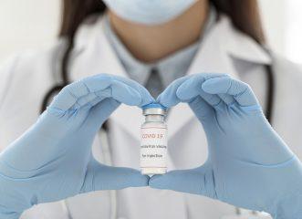 η-απόφαση-της-επιτροπής-εμβολιασμών-γ