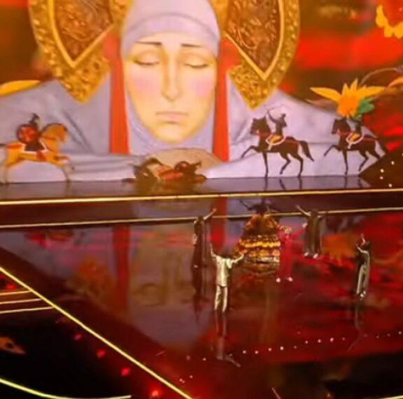 η-eurovision-γκρέμισε-από-την-πρώτη-θέση-το-survivor