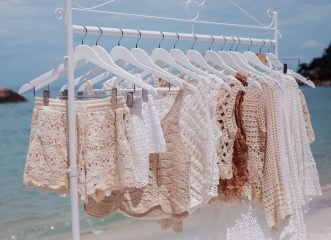 πλεκτά-ρούχα-και-το-καλοκαίρι-5-προτά