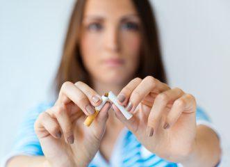 διακοπή-καπνίσματος-καλύτερη-αντιμε