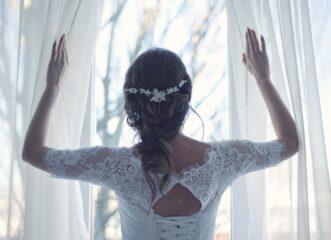 η-νύφη-δεν-εμφανίστηκε-ποτέ-στον-γάμο