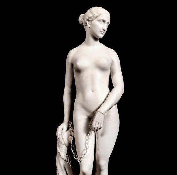 η-άγνωστη-ιστορία-μίας-γυμνής-ελληνίδ