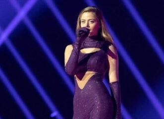 eurovision-2021-πέρασε-στον-τελικό-η-stefania-με-το-last-dance-ε
