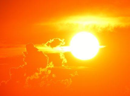 Σ΄αυτό το μέρος της Αθήνας θα δεις το πιο μαγευτικό ηλιοβασίλεμα