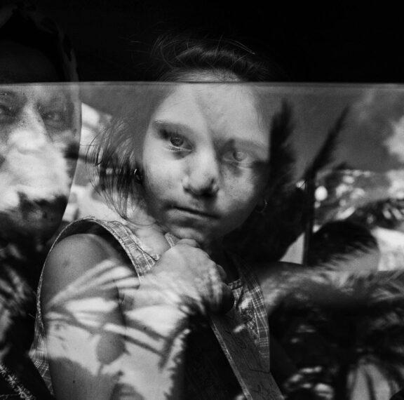 athens-photo-world-συγκλονιστικά-φωτορεπορτάζ-γεμ
