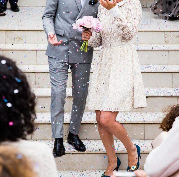 χαλάρωση-μέτρων-στους-γάμους-θα-τραγο