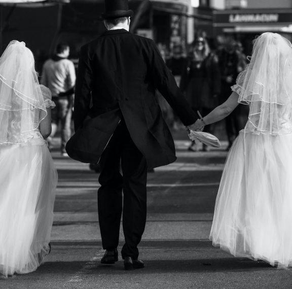πατέρας-έχασε-το-γάμο-της-κόρης-του-γι