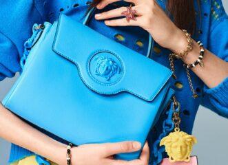 αυτή-η-μπλε-τσάντα-είναι-συνώνυμο-της-ε