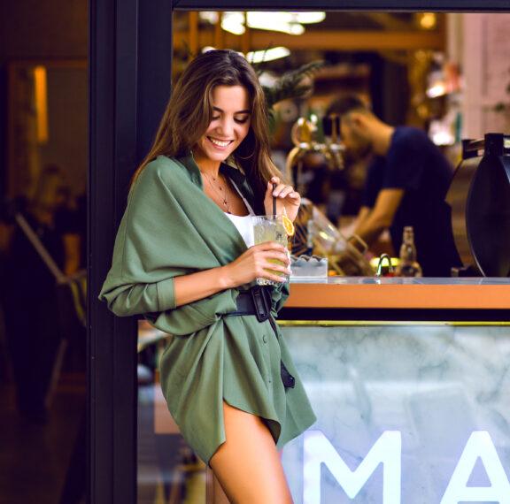 night-out-style-5-stylish-προτάσεις-για-τη-βραδινή-σας-έξοδ