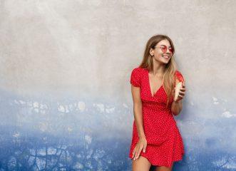 τα-41-απόλυτα-fashion-trends-που-θα-απογειώσουν-το-look-σ