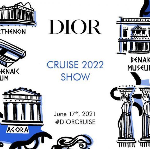 dior-παρακολουθήστε-το-show-του-εμβληματικού