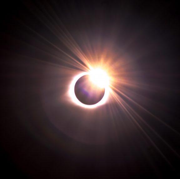δαχτυλίδι-της-φωτιάς-πού-θα-είναι-σή