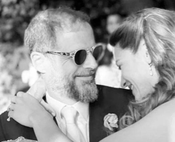 γάμος-αντώνη-λαιμού-μαρίκα-αράπογλο