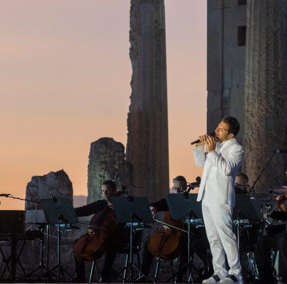 a-sunset-in-greece-μία-συναυλία-ύμνος-για-την-ελλά