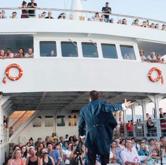 μία-διαφορετική-κρουαζιέρα-σε-ferry-boat-ανοι