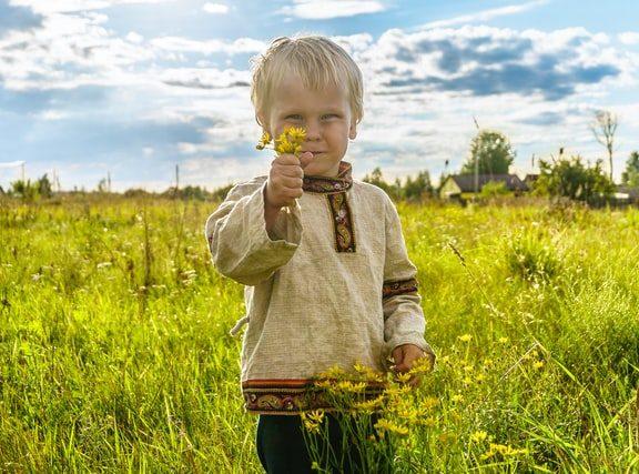 to-infokids-gr-περιμένει-τα-παιδιά-στο-ecofest-2021