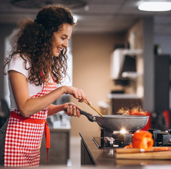 5-συνταγές-που-μπορείς-να-φτιάξεις-τo-σα