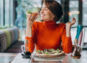 διατροφικές-συμβουλές-πριν-και-μετά-τ