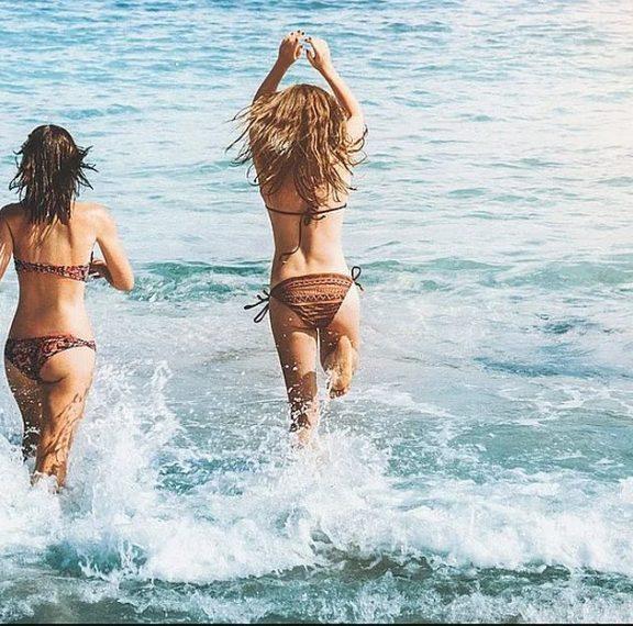 5-τρόποι-για-να-γυμναστείς-στις-διακοπέ