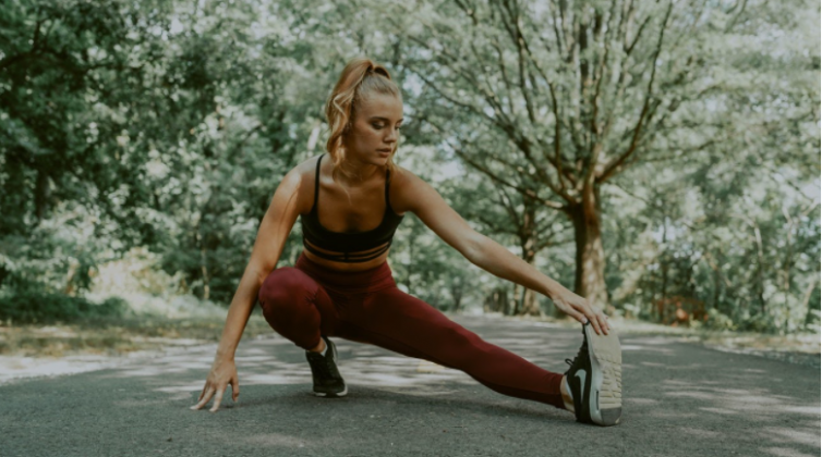 Ποια είναι τα 4 αθλήματα που έχουν ολιστικά οφέλη για τις γυναίκες;