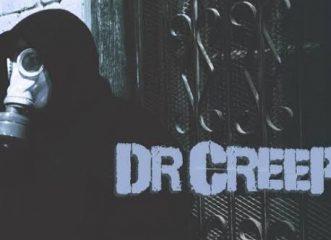 τραγούδι-του-ράπερ-dr-creep-από-το-2013-γίνεται-viral-σ
