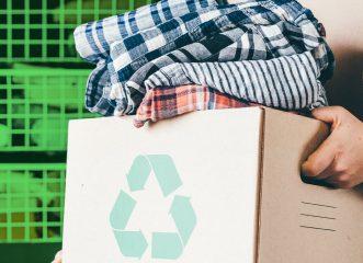 Μην το πετάς: Ανακύκλωσέ το και κερδίσε πλούσια δώρα- Δες πού!